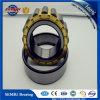 Roulement à rouleaux cylindrique véritable du Japon NSK (RN312M)