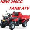 Bode 200cc Quad, ATV para adultos, China Buggy Quad en venta
