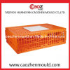 Chicken UseのためのプラスチックPoultry Crate Mould