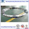 Светлая серия типа кольца 110-1300 фланца Slewing