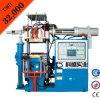 Máquina de borracha horizontal da modelação por injeção (KSA2RT-200T)