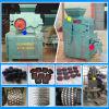 Hoogst Machine van de Pers van de Briket van de Koolstof van de Verkoop van de Efficiency de Hete Hydraulische