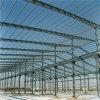Construção de aço clara de China para a planta (ZY153)