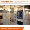 가정 가구에 의하여 주문을 받아서 만들어지는 목제 옷장 옷장