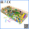 Indoor Playground Equipment (TQB013BF)의 다채로운 Series