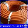 Goma de alta calidad GLP manguera de gas de tuberías en Shandong
