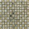 Mosaico misto di vetro/mosaico grazioso della decorazione del mosaico (GM102)