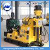 中国の製造業者の安い井戸の掘削装置または掘削装置または鋭い機械