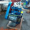 Jb04-1t Punch Tablet Press