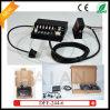 6 luzes Um Set Xenon Strobe Kits para Auto (DFE-244-6)