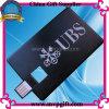 3.0 de Aandrijving van de Flits van de Creditcard USB