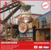 350-400 dell'impianto del frantoio per pietre del t/h
