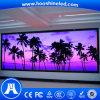 Grande schermo di visualizzazione competitivo del LED di prezzi P4 SMD2121