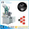 Heißer Verkaufs-vertikale Plastikspritzen-Maschine für die Herstellung des Handknotens