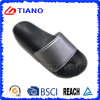 Тапочка ЕВА высокого качества крытая для людей (TNK35718)