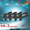 Cartucho de toner compatible de Lexmark C792 X792 de la calidad original de Ibest