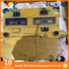Controller elektronisches Bediengeraet des Motor-C6.4 für Exkavator-Katze 320d (331-7539)