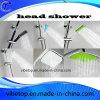 工場価格のための良質のステンレス鋼のシャワーセット