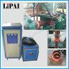 Wh-vi-160kw het Verwarmen van de Inductie Machine voor Al Soort Metalen