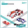Spielzeug-Fahrzeug-laufendes Auto und Infrarotwand-Bergsteiger-Auto, RC Auto und Bergsteiger