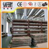 Edelstahl-Blatt-Preis des Fabrik-Lieferanten-ASTM 304