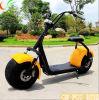 Самый новый запатентованный велосипед Harley Citycoco электрический с 1000W
