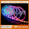 2016 der beste Preis und das beste Nachrichten-Produkt 5050 des Streifens des RGB-LED Streifen-2811 der Magie-LED mit Qualität
