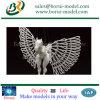Дешевые ОАС / SLS 3D Печатный прототип
