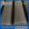 Использование стеклянного пояса печи конвейерной печи отжига высокотемпературного промышленное