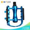 Hotsale Fahrrad-Pedal, Plastikpedal für MTB