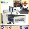 Engraver 1530 лестницы автомата для резки маршрутизатора CNC фабрики Jinan деревянный