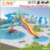 Fabrikant van de Ritten van het Vermaak van China de Directe, de Interessante Ritten van het Water van het Park voor Verkoop