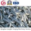 Heiße Verkaufs-Anker-Kette für Marine mit ISO und SGS