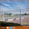 Painéis de aço baratos da cerca da câmara de ar