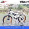 Intelligentes elektrisches Fahrrad des neuen Modell-2017, elektrisches Gebirgsfahrrad