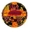 Qualitäts-Mehrfarbenneopren-Strand-Volleyball