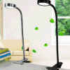 Lámpara de vector hermosa útil