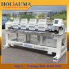 中国の有名なブランドHoliaumaの4つのヘッドが付いているH-Qの刺繍機械の専門の製造15本の針