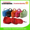 多彩なポリエステル金属のホックが付いているハング旅行装飾的な袋