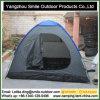 3 فصل رخيصة مستهلكة يخيّم منافس من الوزن الخفيف خيمة