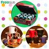 Freesub 3Dの昇華空気の熱のロジンの出版物機械(ST-3042)