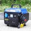 Tipo mini prezzo portatile di prezzi di fabbrica del bisonte (Cina) BS950A nuovo del generatore della benzina 500W 2 del colpo raffreddato ad aria per uso domestico