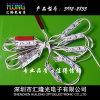Wasserdichte LED Baugruppe der Qualitäts-mit SMD 2835 Chips