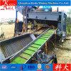 Separatore alluvionale di gravità dell'oro di Qingzhou Keda