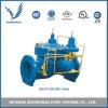 Exceso de válvula del flujo 106-Ef-8837bx/206-Ef-8837bx de los modelos (control de la explosión)