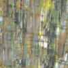 Azulejo de piso de mármol brillante nano GB69076