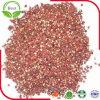 Especiaria desidratada orgânica vermelha secada chinesa da chamuscadela da pimenta de Bell do anúncio