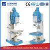 Perforatrice verticale della colonna di alta qualità Z5150B Z5150B-1