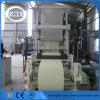 Máquina de revestimento sem carbónio do papel da cópia da alta qualidade e do baixo preço