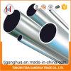 tube sans joint de l'acier inoxydable 316L